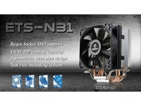 Enermax ETS-N31-02
