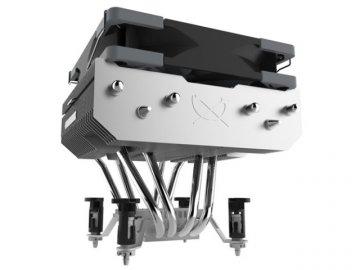 Scythe SCCT-1000 超天 01 PCパーツ クーラー | FAN | 冷却関連 CPUクーラー