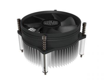 RH-I50-20FK-R1 i50 01 PCパーツ クーラー | FAN | 冷却関連 CPUクーラー