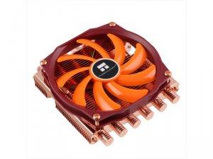 AXP-100 Full Copper