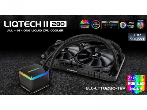 ELC-LTTO280-TBP