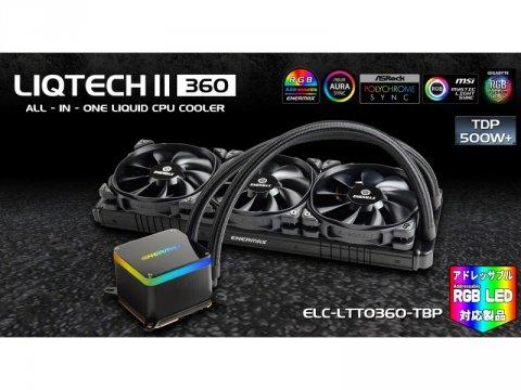 ELC-LTTO360-TBP