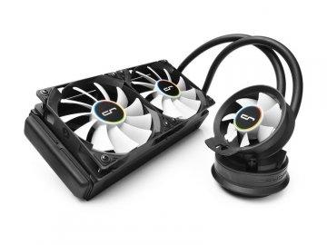CRYORIG A40 Ultimate V2 01 PCパーツ クーラー | FAN | 冷却関連 CPUクーラー