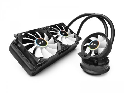 CRYORIG A40 Ultimate V2