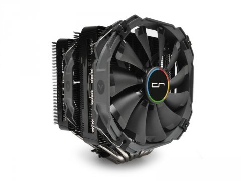 CRYORIG R1 Ultimate V2