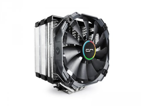 CRYORIG H5 Ultimate V2