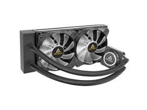 K240 RGB