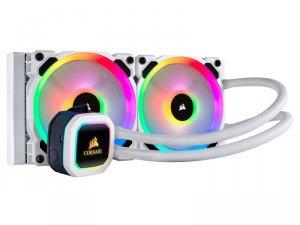 H100i RGB PLATINUM SE