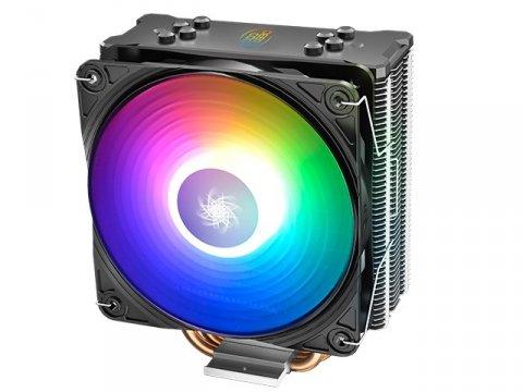 DP-MCH4-GMX-GT-ARGB GAMMAXX GT A-RGB