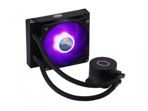 MasterLiquid ML120L V2 RGB