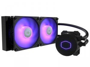 MasterLiquid ML240L V2 RGB