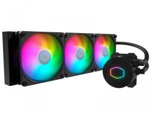 MasterLiquid ML360L V2 ARGB