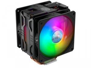 Hyper212 LED Turbo ARGB