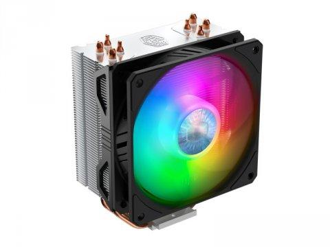 RR-2V2L-18PD-R1 Hyper 212 Spectrum V2