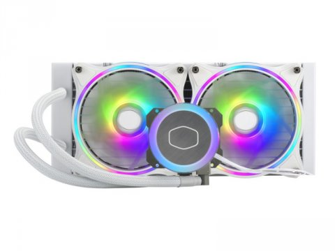 CoolerMaster MLX-D24M-A18PW-R1
