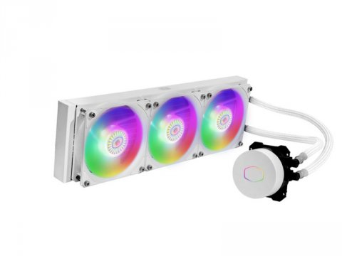 CoolerMaster MLW-D36M-A18PW-RW