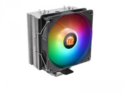 Thermaltake CL-P079-CA12SW-A