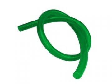 Koolance HOS-13GN UVグリーン PVC ID1/2 2M 01