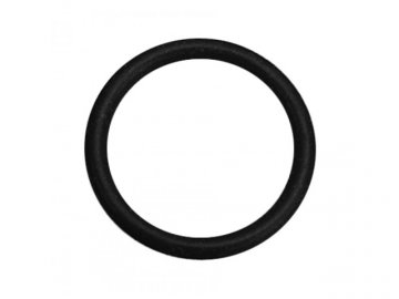 Koolance ORG-AN014E ORing15.98X1.78mm 01 PCパーツ クーラー | FAN | 冷却関連 水冷関連