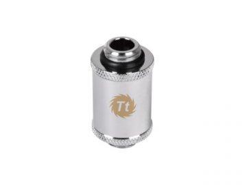 CL-W044-CU00SL-A 01 PCパーツ クーラー   FAN   冷却関連 水冷関連