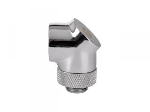 CL-W052-CU00SL-A HS1102 01 PCパーツ クーラー | FAN | 冷却関連 水冷関連