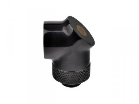 CL-W052-CU00BL-A HS1127 01 PCパーツ クーラー | FAN | 冷却関連 水冷関連