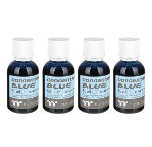 Tt Premium Concentrate Blue 50ml
