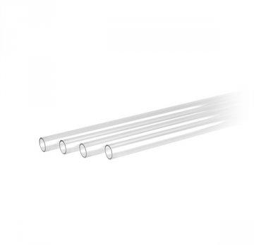 CL-W141-PL12TR-A HS1258 01 PCパーツ クーラー   FAN   冷却関連 水冷関連