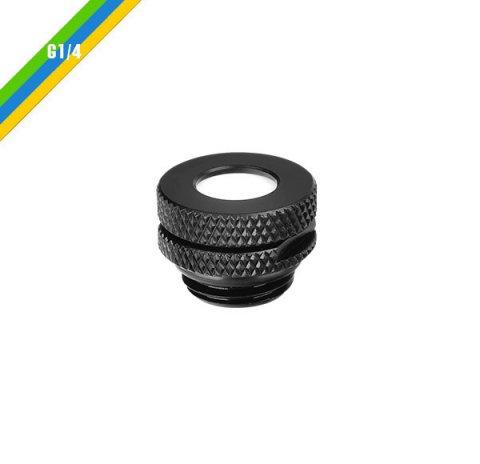 CL-W086-CU00BL-A HS1262 01 PCパーツ クーラー | FAN | 冷却関連 水冷関連