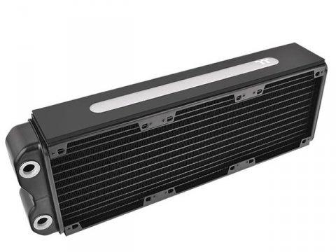 CL-W182-AL00SW-A HS1286 01 PCパーツ クーラー | FAN | 冷却関連 水冷関連