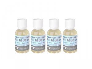 Tt Premium Concentrate Ice Blue (UV)(4本入り)
