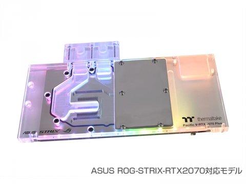 CL-W254-CU00SW-A HS1336 01 PCパーツ クーラー | FAN | 冷却関連 水冷関連