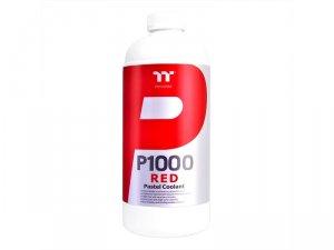 P1000 Pastel Coolant Red 1000ml