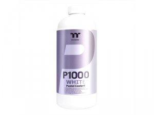 P1000 Pastel Coolant White 1000ml