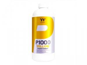 P1000 Pastel Coolant Yellow 1000ml