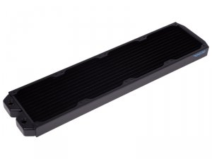 NexXxoS ST30 Full Copper 480mm Radiator