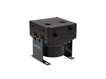 Alphacool 13194 VPP655 PWM Eisdecke A 01 PCパーツ クーラー | FAN | 冷却関連 水冷関連