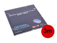 Alphacool 18413 AlphaTube HF 13/10 3m