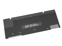 Alphacool 11669 Backplate forEis RTX2080