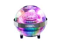 Alphacool 15362 Eisball Digital RGB