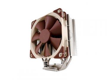 Noctua NH-U12S SE-AM4 01 PCパーツ クーラー | FAN | 冷却関連 CPUクーラー