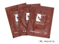 Noctua NA-SCW1 Cleaning wipes