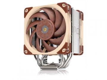 S/ Noctua NH-U12A 01 PCパーツ クーラー   FAN   冷却関連 CPUクーラー