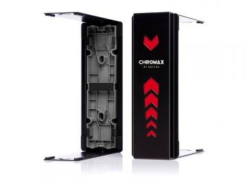 S/ Noctua NA-HC5 black.swap 01 PCパーツ クーラー | FAN | 冷却関連 CPUクーラー