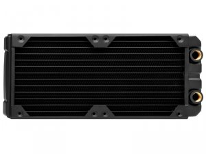 Hydro X Series XR5 240mm Water Cooling Radiator