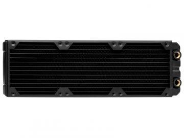 Corsair CX-9030003-WW XR5 360 01 PCパーツ クーラー   FAN   冷却関連 水冷関連
