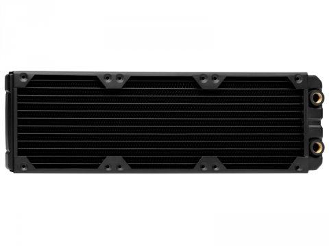 Corsair CX-9030003-WW XR5 360 01 PCパーツ クーラー | FAN | 冷却関連 水冷関連