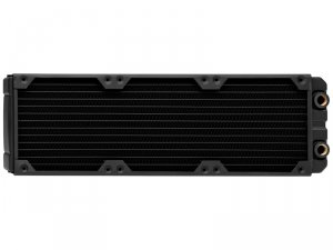Hydro X Series XR7 360mm Water Cooling Radiator