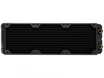 Corsair CX-9030005-WW XR7 360 01 PCパーツ クーラー | FAN | 冷却関連 水冷関連