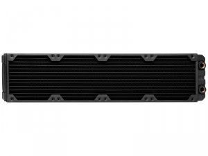 Hydro X Series XR7 480mm Water Cooling Radiator